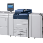 Xerox® Color C60/C70 Multifunction Printer