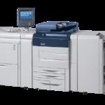 Xerox® Color C60/C70 Multifunction Printer