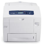 Xerox® ColorQube® 8580 Color Printer