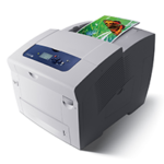 Xerox® ColorQube® 8880 Color Printer
