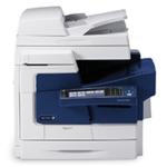 Xerox® ColorQube® 8700 Color Multifunction Printer