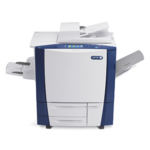 Xerox® ColorQube® 9302/9303 Color Multifunction Printers