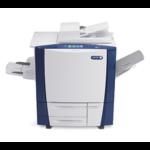Xerox® ColorQube® 9302/9303 Color Multifunction Printers