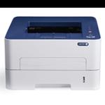 Xerox® Phaser® 3260