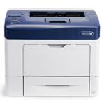 Xerox ® Phaser® 3610 Printer