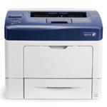 Xerox ® Phaser® 3610 Printer