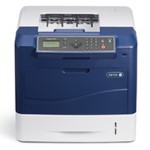 Xerox® Phaser® 4622 Black-and-White Printer