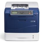 Xerox® Phaser® 4622 Black-and-White Printer