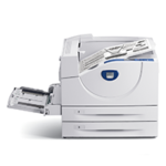 Xerox® Phaser® 5550 Printer