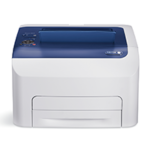 Xerox® Phaser® 6022 Color Printer