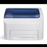 Xerox® Phaser® 6022 Color Printer