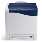 Xerox® Phaser® 6500 Color Printer