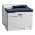 Xerox® Phaser® 6510 Color Printer