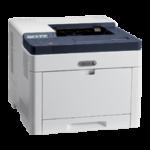 Xerox® Phaser® 6510 Color Printer