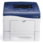 Xerox® Phaser® 6600 Color Printer