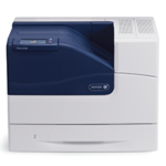 Xerox® Phaser® 6700 Color Printer