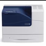 Xerox® Phaser® 6700 Color Printer