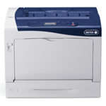 Xerox® Phaser® 7100 Color Printer
