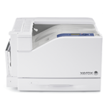 Xerox® Phaser® 7500 Color Printer