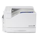 Xerox® Phaser® 7500 Color Printer