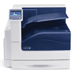 Xerox® Phaser® 7800 Color Printer