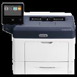 Xerox® VersaLink® B400 Printer