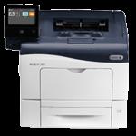 Xerox® VersaLink® C400 Color Printer