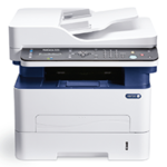 Xerox® WorkCentre® 3215/3225 Multifunction Printer
