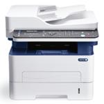 Xerox® WorkCentre® 3215/3225 Multifunction Printer