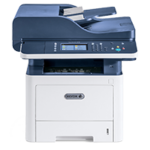 Xerox® WorkCentre® 3335/3345 Multifunction Printers