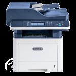 Xerox® WorkCentre® 3335/3345 Multifunction Printers