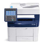 Xerox® WorkCentre® 3655i Multifunction Printer
