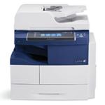 Xerox® WorkCentre® 4265 Multifunction Printer