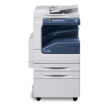 Xerox® WorkCentre 5325/5330/5335 Multifunction Printers