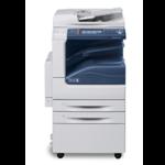Xerox® WorkCentre 5325/5330/5335 Multifunction Printers