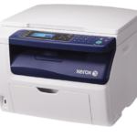 Xerox® WorkCentre® 6015 Color Multifunction Printer