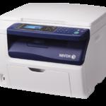 Xerox® WorkCentre® 6015 Color Multifunction Printer