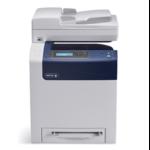 Xerox® WorkCentre® 6505 Color Multifunction Printer