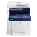 Xerox® WorkCentre® 6605 Color Multifunction Printer