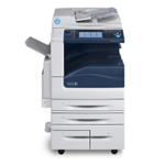 Xerox® WorkCentre® 7830i/7835/7845/7855 Color Multifunction Printers