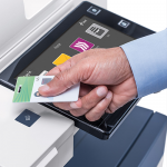 Xerox Print Management and Mobility Suite | Xerox MFP