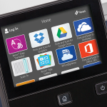 Apps for Xerox ConnectKey | Print Apps | Workflow Apps | MFP Apps