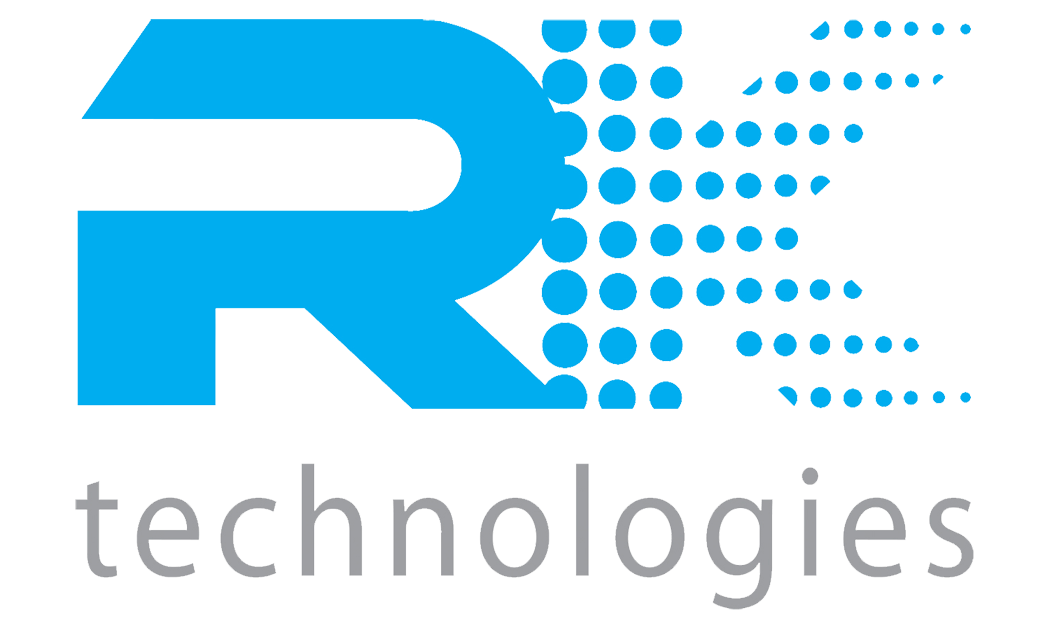 R&K Technologies